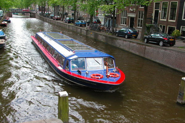 2021-gallery_canal_01_600x400