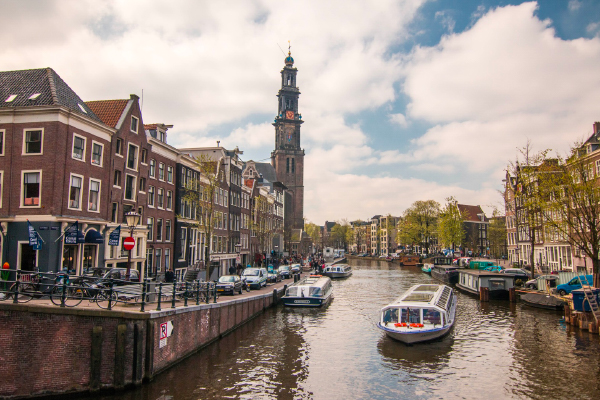 2021-gallery_canal_02_600x400