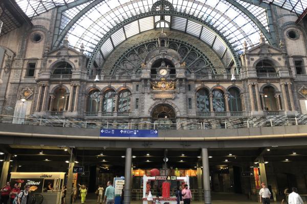 2021-gallery_belgium_03_600x400