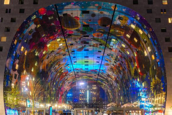 2021-gallery_rotterdam_02_600x400
